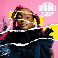 MP3: DJ Cuppy ft. Efya – Epe