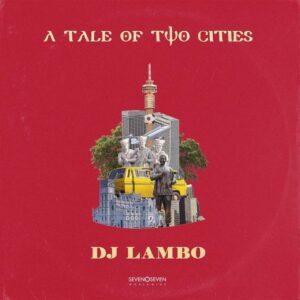 DJ Lambo ft. Iyanya, Lady Donli – Bella Mp3