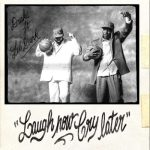 MP3: Drake ft. Lil Durk – Laugh Now Cry Later