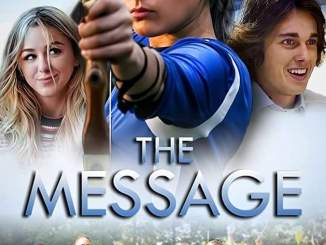 The Message (2020) mp4 download