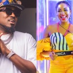 "#BBNaija2020: ""Erica Was My Favourite Girl"" – Ice Prince Loses Respect For Erica"