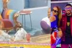 """#BBNaija2020: """"I Like Bad Boys But You Are A Civil Person"""" – Nengi Tells Ozo (Video)"""