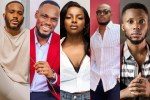 #BBNaija2020: The Men Wathoni Loved In The BBNaija House But Missed Out On All Of Them (Photos)