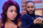 "#BBNaija2020: ""I Was Only Teaching Nengi How To Flirt"" – Kiddwaya Tells Erica (Video)"