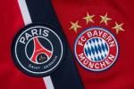 Watch Live: PSG Vs Bayern Munich [STREAM UEFA Champions League Final]