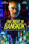 Movie: One Night in Bangkok (2020)
