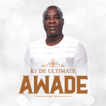 K1 De Ultimate Ft. Teni Omo Naija mp3