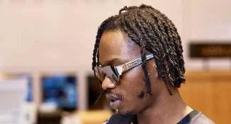 BREAKING : Naira Marley in court over Abuja concert (Full Gist Inside)