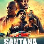 Santana (2020) mp4 download