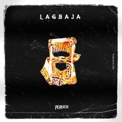 MP3: Peruzzi – Lagbaja