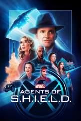 DOWNLOAD: Marvel's Agents of S.H.I.E.L.D. Season 7 Episode 11