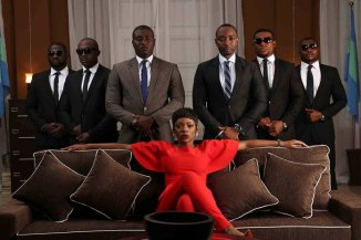 DOWNLOAD: The Governor Season 01 Episode 1 – 5 [Series]