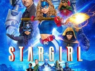 Stargirl Season 1 Episode 12 mp4 download