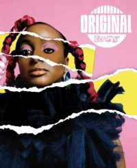 Dj Cuppy Features Sir Shina Peters, Wyclef Jean, Fireboy DML, Teni And Others In Original Copy (See Full Track list)