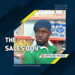 Officer Woos – The Sales Boy Season 01 Episode 01 Mp4