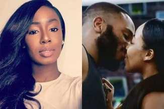 #BBNaija2020: Did I Beat That P**sy Up? – Kiddwaya Asks Erica As They Mock Tolanibaj (Video)