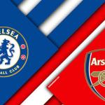 Watch Live: Arsenal Vs Chelsea (Stream Now)  FA Final