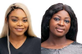 #BBNaija2020: Lilo And Ka3na Get Evicted On Big Brother Naija 2020