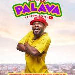 Broda Shaggi Palava – Season 1 Episode 4 Mp4