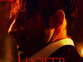 Lucifer Season 5 MP4 DOWNLOAD