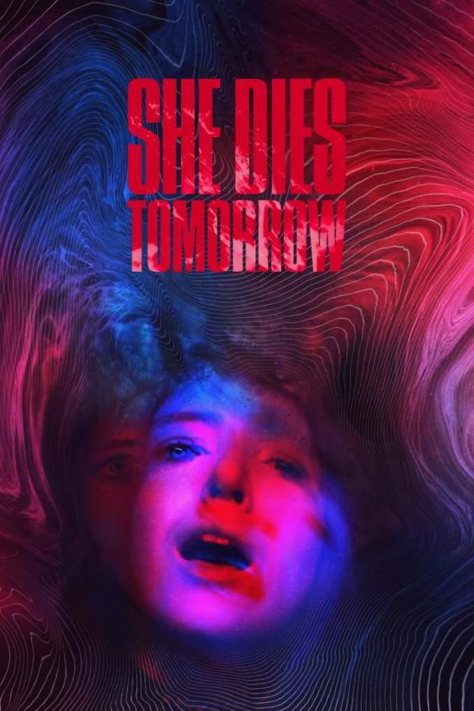 She Dies Tomorrow (2020) Mp4