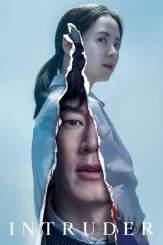 Movie: Intruder (2020) [Korean]