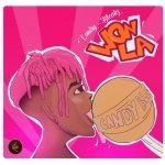 MP3: Candy Bleakz – Won La