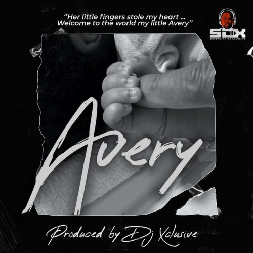 Dj Exclusive Avery mp3 download