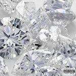 MP3: Future ft. Drake – Scholarships