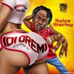 Naira Marley Idi Oremi Opotoyi II mp3