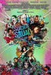 Movie: Suicide Squad (2016)