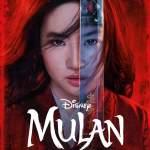 Mulan (2020) mp4 download