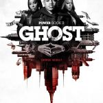 Power Book II: Ghost Season 1 Episode 1 mp4 download