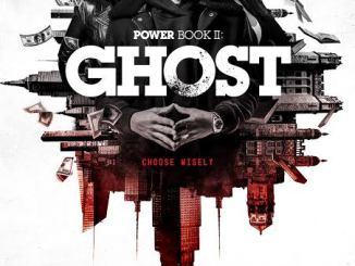Power Book II: Ghost Season 1 Episode 1 mp4 download