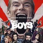 The Boys Season 02 Episode 03
