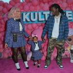 After 3 Years, Cardi B files for divorce from Offset amid cheating rumours