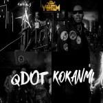 MP3: Qdot – Kokanmi
