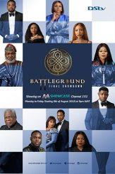 DOWNLOAD: BattleGround Season 1 Episode 1 – 6