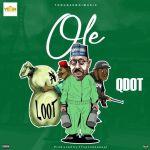 MP3: Qdot – Ole