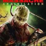 Movie: Redwood Massacre: Annihilation (2020)