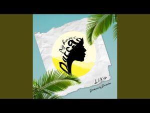 MP3: Lil Kesh – Agbani Darego