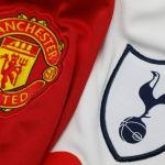 STREAM LIVE: Manchester United  Vs Tottenham [Watch Now] Premier League 2020/2021