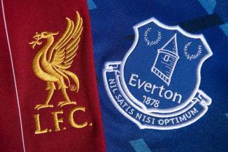 STREAM LIVE: Eveton Vs Liverpool [Watch Now] Premier League 2020/2021