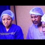 Eso – Latest Yoruba Movie 2020 Drama