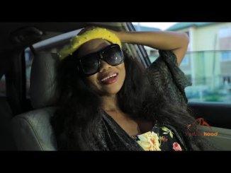 DOWNLOAD: Gongo (2020 Yoruba Movie)