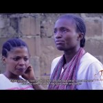 Kusoro – Latest Yoruba Movie 2020 Drama