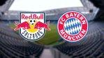 Watch Live: RB Salzburg Vs Bayern Munich (Stream Now)