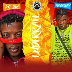 Underrate mp3 download