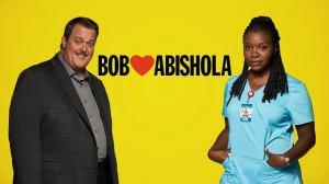 Bob Hearts Abishola Season 2