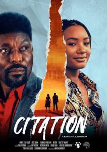 Citation mp4 download